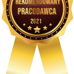 https://insektorjakub24.pl/wp-content/uploads/2020/12/CIRF-2021-rekomendowany-pracodawca-150x150.png