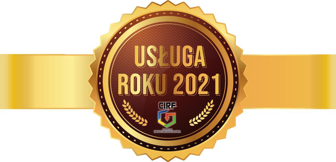 https://insektorjakub24.pl/wp-content/uploads/2020/12/CIRF-2021-usluga-roku2.png