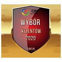 https://insektorjakub24.pl/wp-content/uploads/2020/12/WYBOR-KLIENTOW-.png