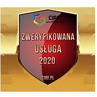 https://insektorjakub24.pl/wp-content/uploads/2020/12/ZWERYFIKOWANA-USLUGA.png