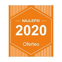 https://insektorjakub24.pl/wp-content/uploads/2020/12/badge-2020-500x500-raw.png
