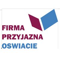 https://insektorjakub24.pl/wp-content/uploads/2020/12/fpo-logo-akcept-kolor3.png