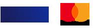 visa-MS-logo
